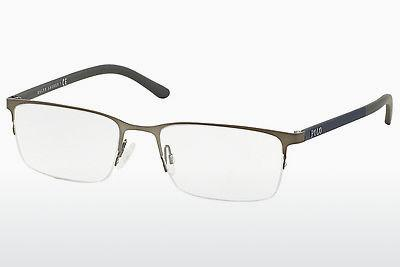 Eyewear Polo PH1150 9278 - Grey