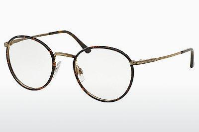 Eyewear Polo PH1153J 9289 - Brown, Havanna