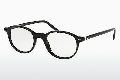 Eyewear Polo PH2047 5001 - Black