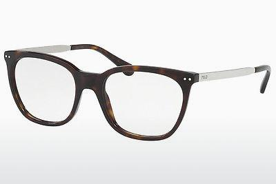 Eyewear Polo PH2170 5003 - Brown, Havanna