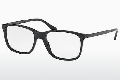 Eyewear Polo PH2171 5001 - Black