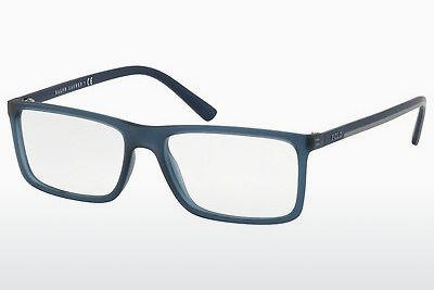 Eyewear Polo PH2178 5644 - Blue