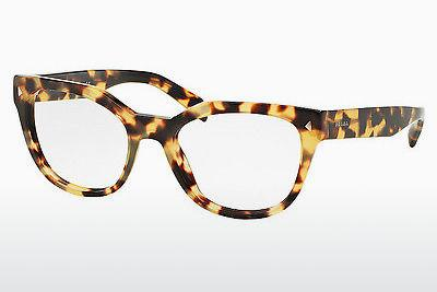 Eyewear Prada PR 21SV 7S01O1 - Brown, Havanna