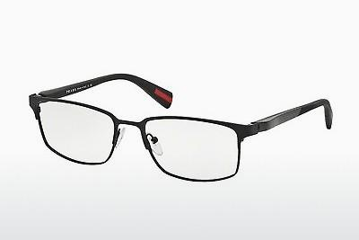 Eyewear Prada Sport NETEX (PS 50FV DG01O1) - Black
