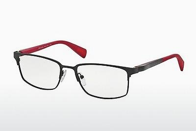 Eyewear Prada Sport NETEX (PS 50FV TIG1O1) - Grey