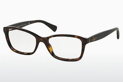 Eyewear Ralph RA7062 1378 - Brown, Havanna