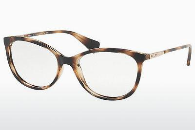 Eyewear Ralph RA7086 1378 - Brown, Havanna