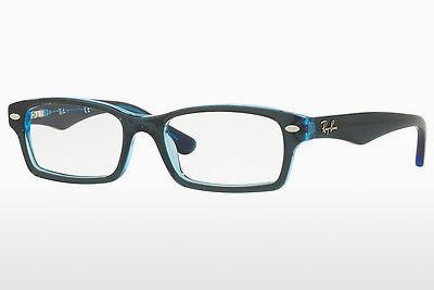 Eyewear Ray-Ban Junior RY1530 3667 - Blue
