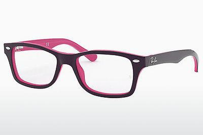 Eyewear Ray-Ban Junior RY1531 3702 - Purple