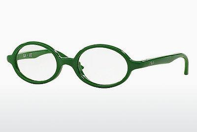 Eyewear Ray-Ban Junior RY1545 3636 - Green