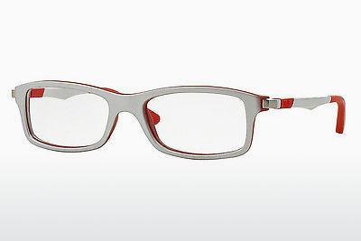 Eyewear Ray-Ban Junior RY1546 3632 - White