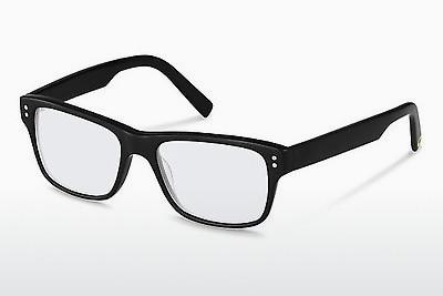 Eyewear Rocco by Rodenstock RR402 A - Black