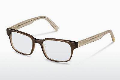 Eyewear Rocco by Rodenstock RR403 C - Brown