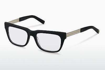 Eyewear Rocco by Rodenstock RR424 A - Black