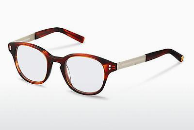 Eyewear Rocco by Rodenstock RR425 D - Red