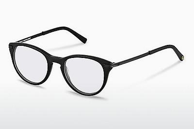 Eyewear Rocco by Rodenstock RR429 A - Black
