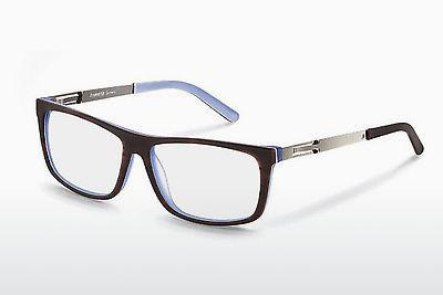 Eyewear Rodenstock R5277 C - Brown