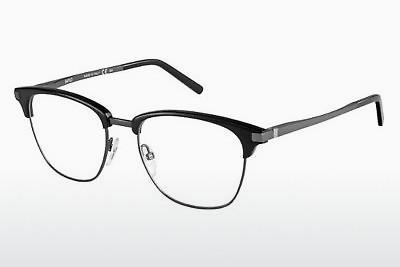safilo eyewear  Buy Safilo online at low prices