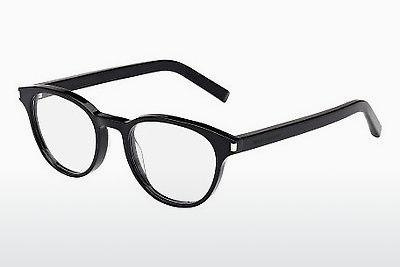 Eyewear Saint Laurent CLASSIC 10 001 - Black