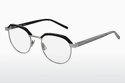 Eyewear Saint Laurent SL 124 001 - Black