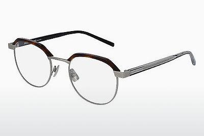 Eyewear Saint Laurent SL 124 002 - Brown, Havanna
