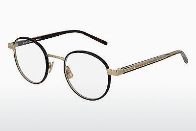 Eyewear Saint Laurent SL 125 003 - Brown, Havanna