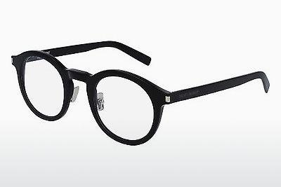 Eyewear Saint Laurent SL 140 SLIM 001 - Black