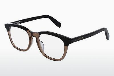 Eyewear Saint Laurent SL 144/F 003 - Black