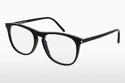 Eyewear Saint Laurent SL 146 001 - Black