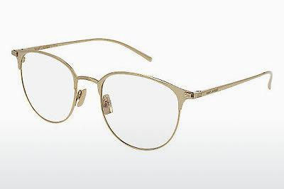 Eyewear Saint Laurent SL 149 T 002 - Gold