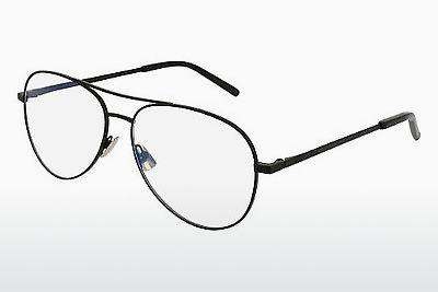 Eyewear Saint Laurent SL 153 001 - Black