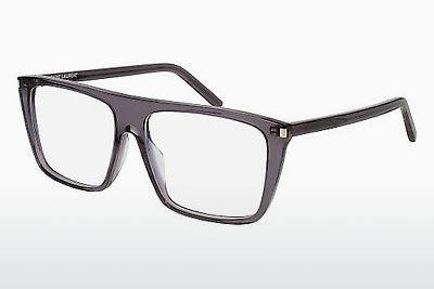 Eyewear Saint Laurent SL 155/F 003 - Grey