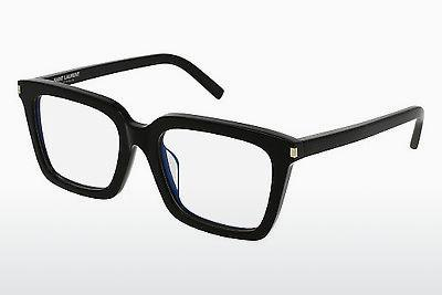 Eyewear Saint Laurent SL 167/F 001 - Black