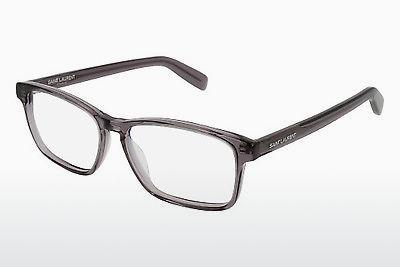 Eyewear Saint Laurent SL 173 004 - Grey