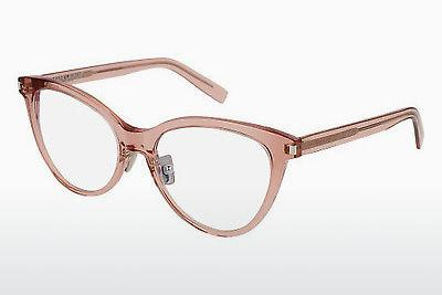 Eyewear Saint Laurent SL 177 SLIM 004