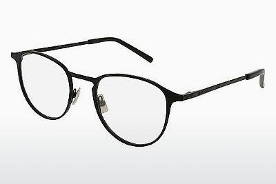 Eyewear Saint Laurent SL 179 001 - Black