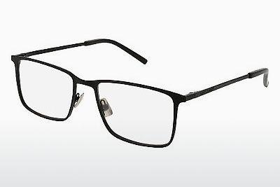 Eyewear Saint Laurent SL 180 001 - Black