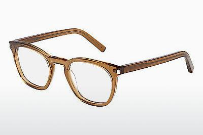 Eyewear Saint Laurent SL 30 004 - Green
