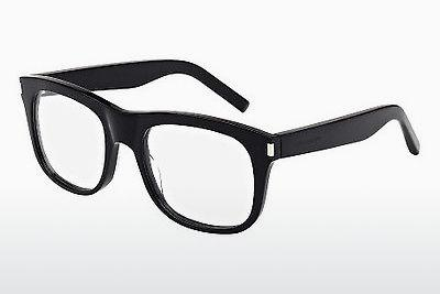 Eyewear Saint Laurent SL 88 001 - Black