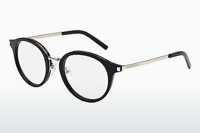 Eyewear Saint Laurent SL 91 001 - Black