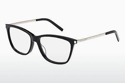Eyewear Saint Laurent SL 92 001 - Black