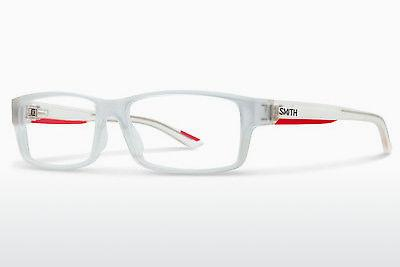Eyewear Smith BROADCAST XL 2K8