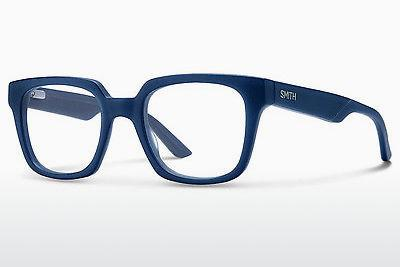 Eyewear Smith CASHOUT M23