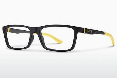 Eyewear Smith CLOCKWORK PGC