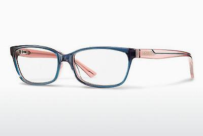 Eyewear Smith DAYDREAM/N NFJ - Pink, Blue, Green