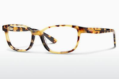 Eyewear Smith GOODWIN/N 0B9