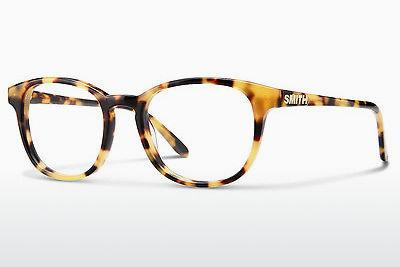 Eyewear Smith HENDRICK 0B9
