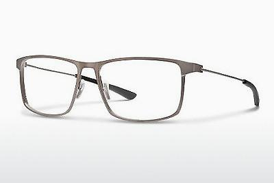 Eyewear Smith INDEX56 FRE