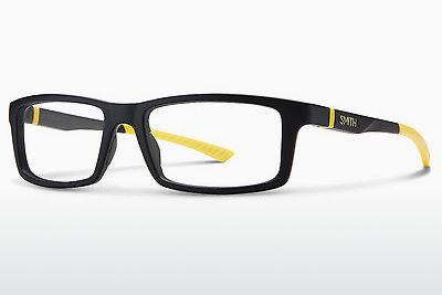 Eyewear Smith PARAMOUNT PGC