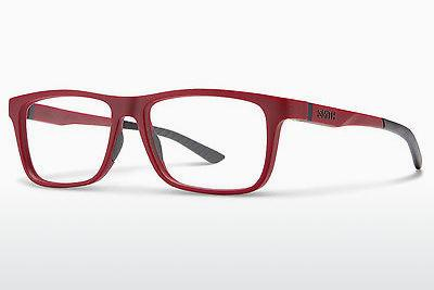 Eyewear Smith SMITH DAYLIGHT T9H